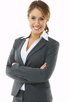 Luxury Law Firm Dress Code For Women  WardrobeLookscom